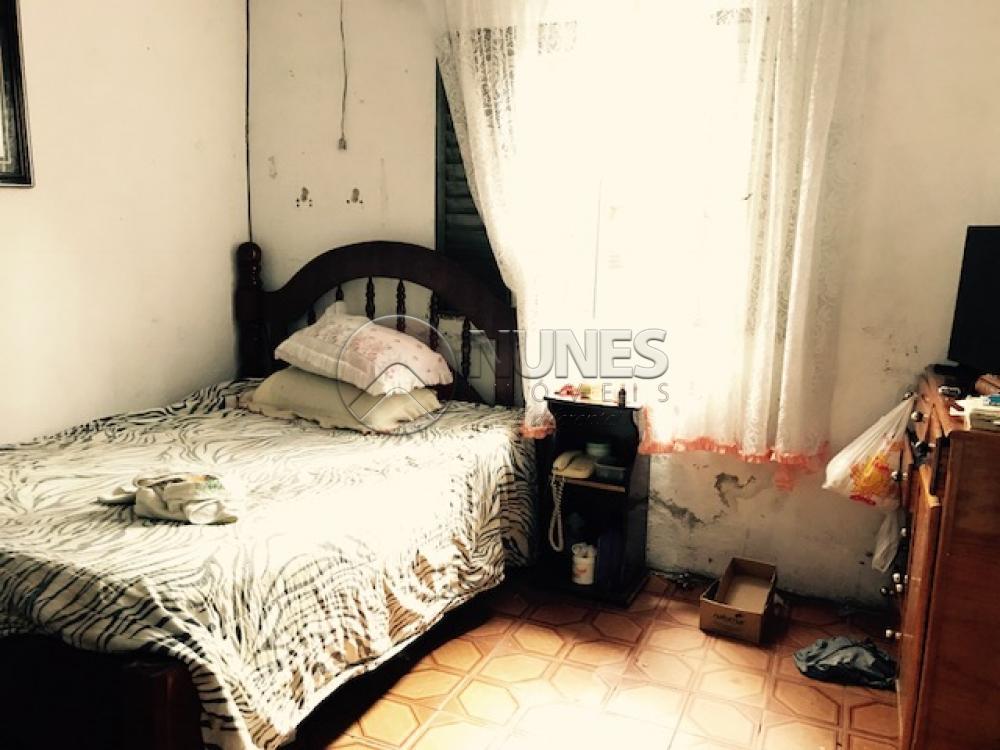 Comprar Casa / Imovel para Renda em Osasco R$ 1.000.000,00 - Foto 15