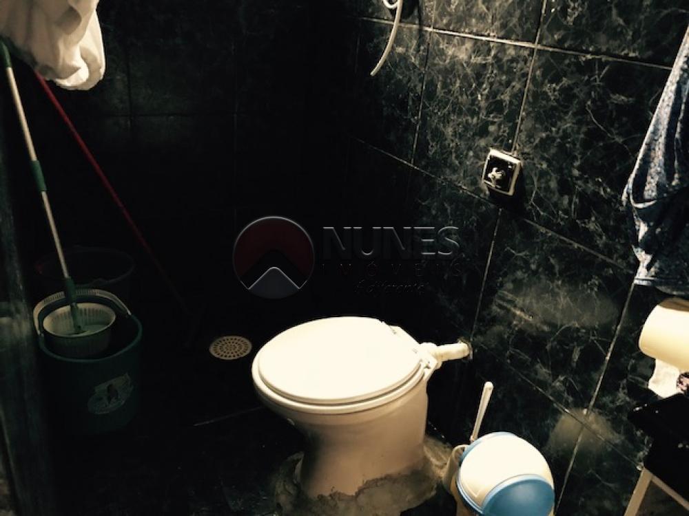 Comprar Casa / Imovel para Renda em Osasco R$ 1.000.000,00 - Foto 16