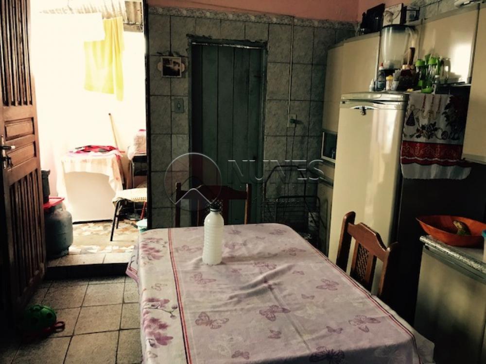 Comprar Casa / Imovel para Renda em Osasco R$ 1.000.000,00 - Foto 17