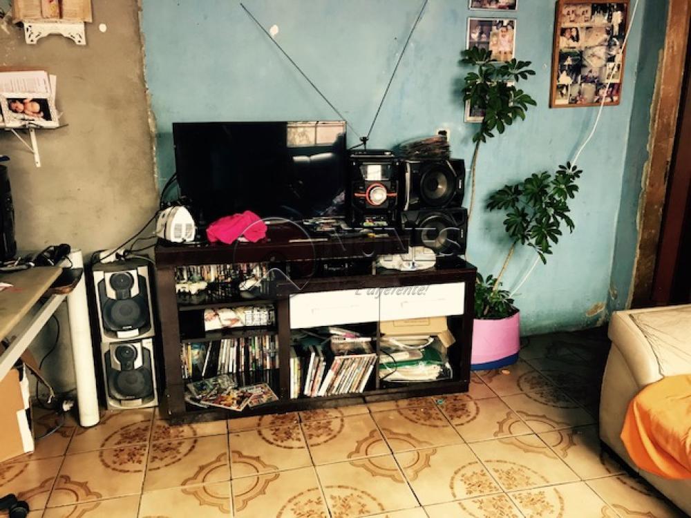 Comprar Casa / Imovel para Renda em Osasco R$ 1.000.000,00 - Foto 18