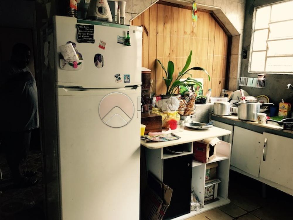 Comprar Casa / Imovel para Renda em Osasco R$ 1.000.000,00 - Foto 21