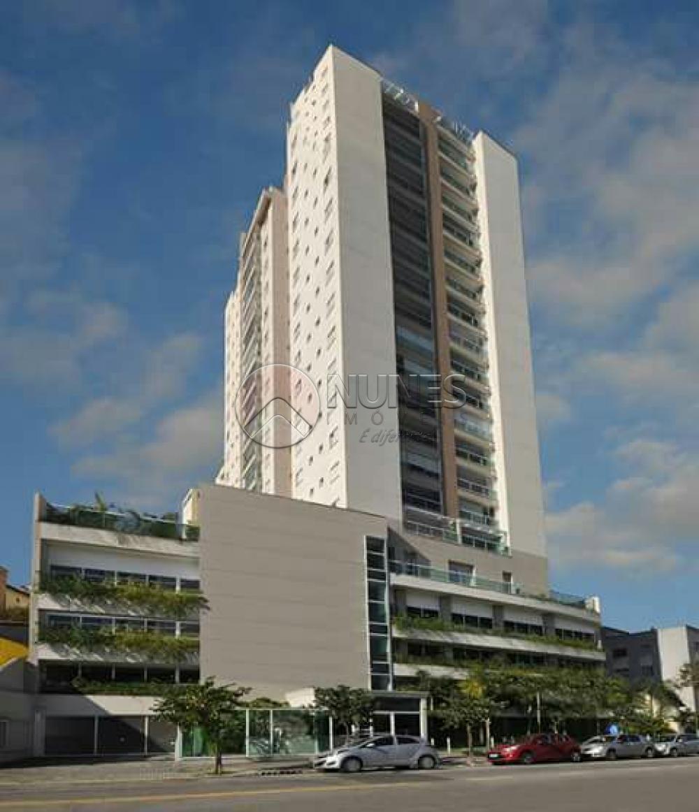 Alugar Apartamento / Apartamento em Osasco. apenas R$ 405.000,00