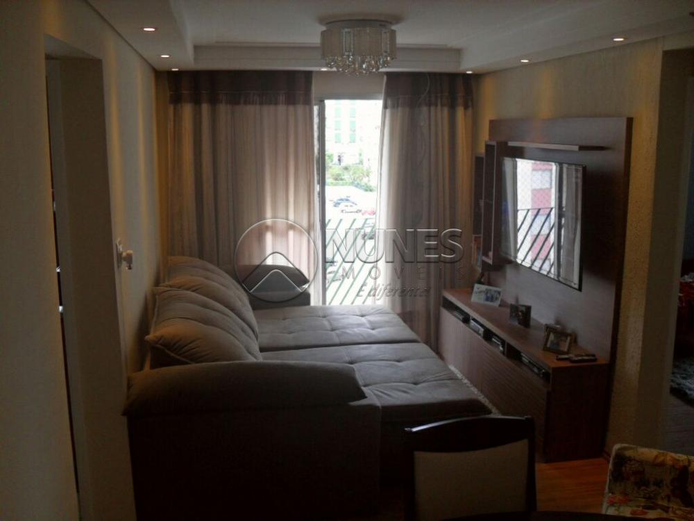 Alugar Apartamento / Apartamento em Osasco. apenas R$ 212.000,00