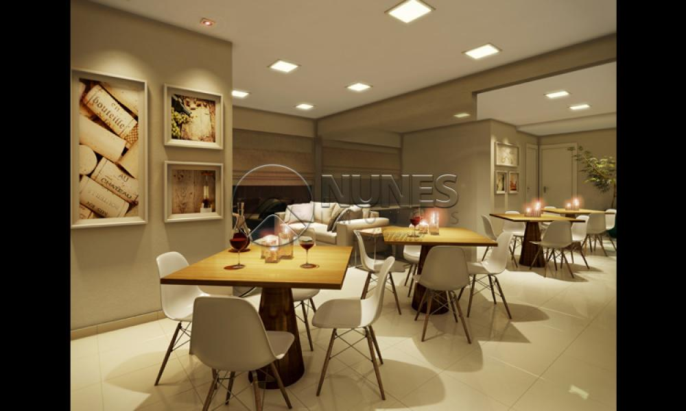 Comprar Apartamento / Padrão em Osasco apenas R$ 279.000,00 - Foto 1