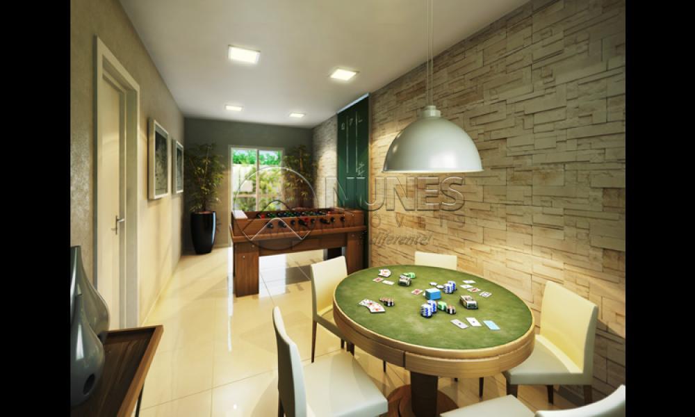 Comprar Apartamento / Padrão em Osasco apenas R$ 279.000,00 - Foto 3