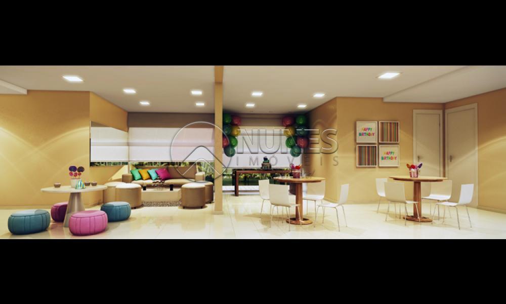 Comprar Apartamento / Padrão em Osasco apenas R$ 279.000,00 - Foto 4