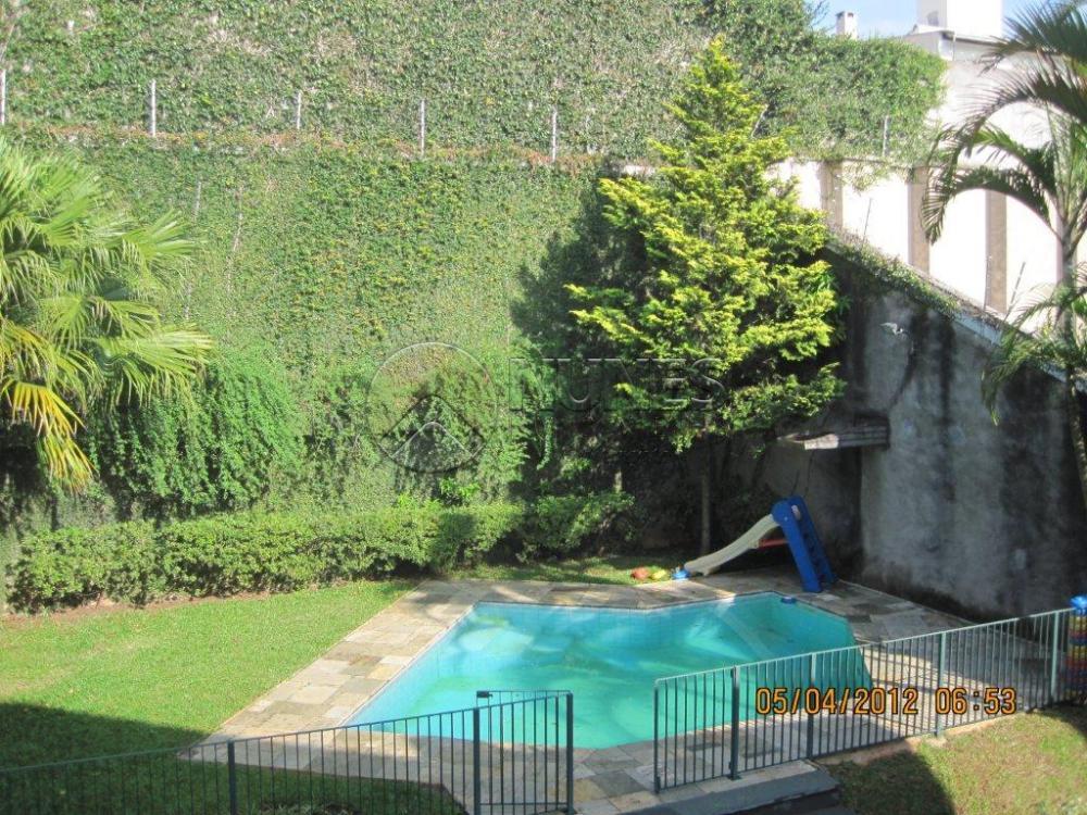 Comprar Casa / Sobrado em Osasco apenas R$ 1.400.000,00 - Foto 20