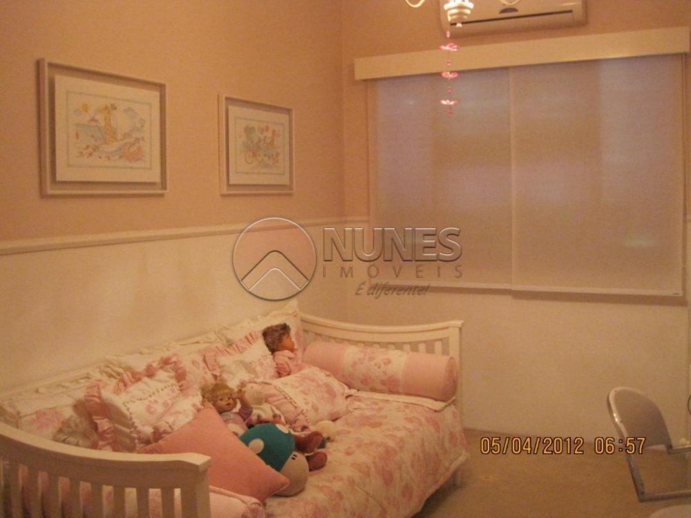 Comprar Casa / Sobrado em Osasco apenas R$ 1.400.000,00 - Foto 15