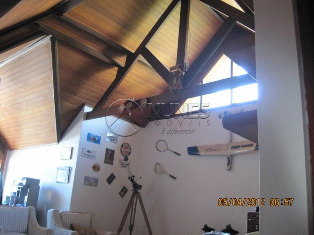 Comprar Casa / Sobrado em Osasco apenas R$ 1.400.000,00 - Foto 14