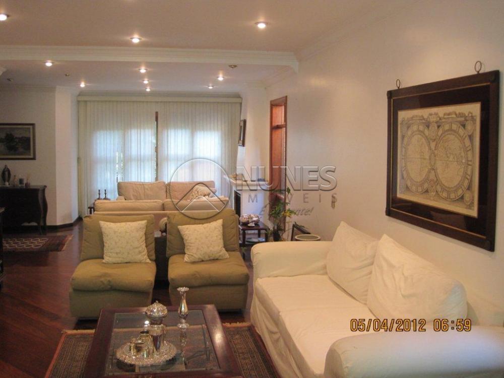 Comprar Casa / Sobrado em Osasco apenas R$ 1.400.000,00 - Foto 12