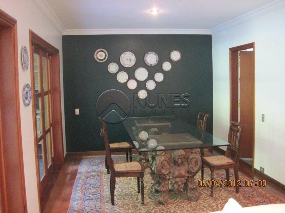 Comprar Casa / Sobrado em Osasco apenas R$ 1.400.000,00 - Foto 11