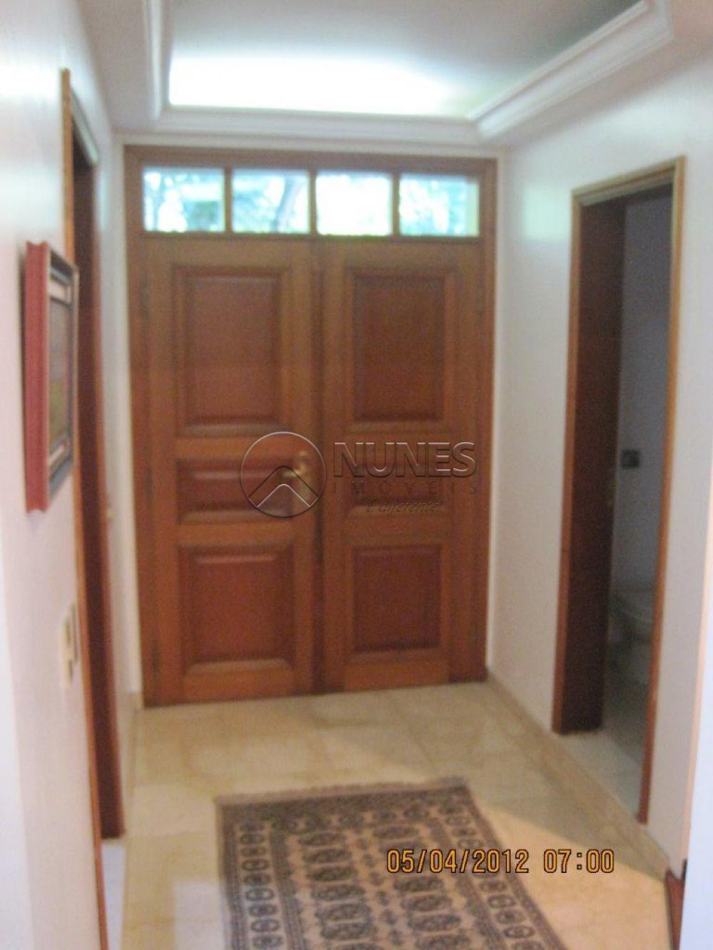 Comprar Casa / Sobrado em Osasco apenas R$ 1.400.000,00 - Foto 8