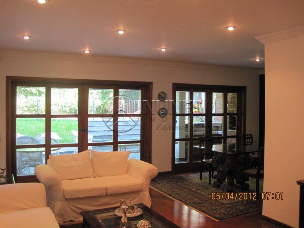 Comprar Casa / Sobrado em Osasco apenas R$ 1.400.000,00 - Foto 7