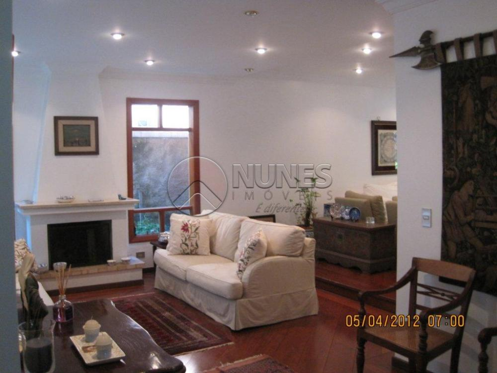 Comprar Casa / Sobrado em Osasco apenas R$ 1.400.000,00 - Foto 10