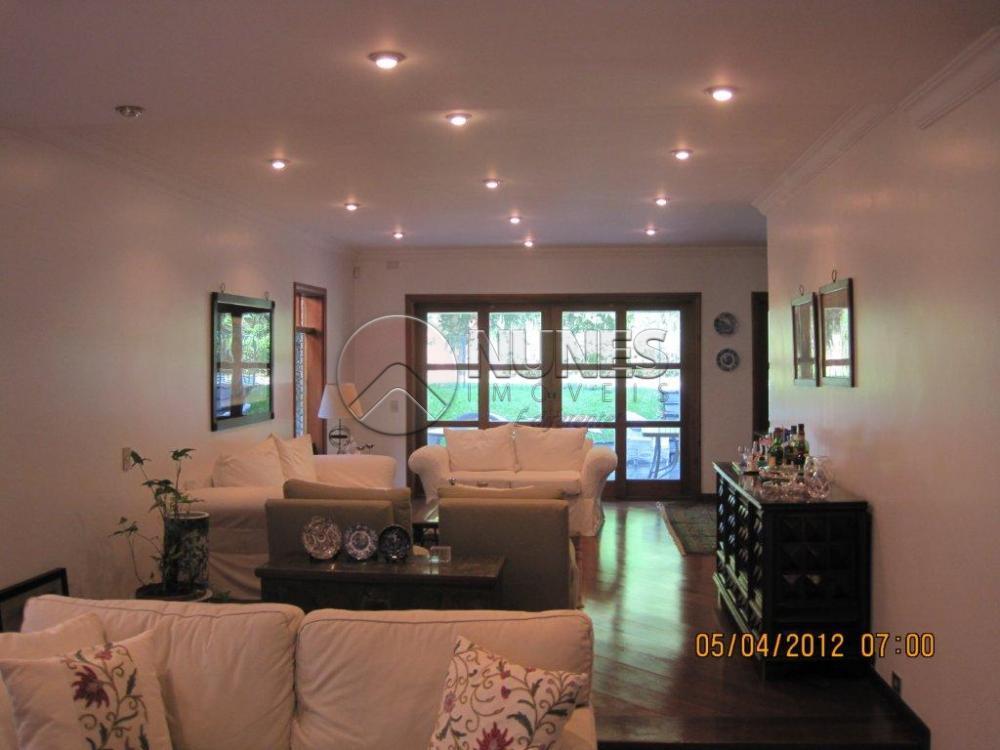 Comprar Casa / Sobrado em Osasco apenas R$ 1.400.000,00 - Foto 6