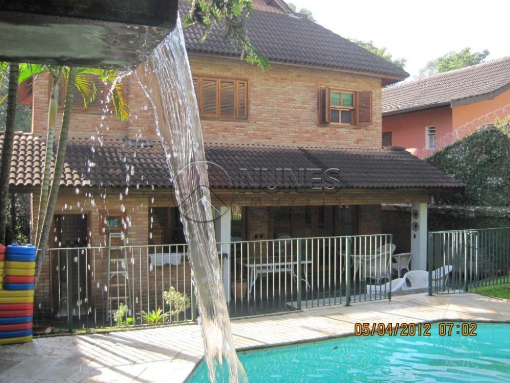 Comprar Casa / Sobrado em Osasco apenas R$ 1.400.000,00 - Foto 18