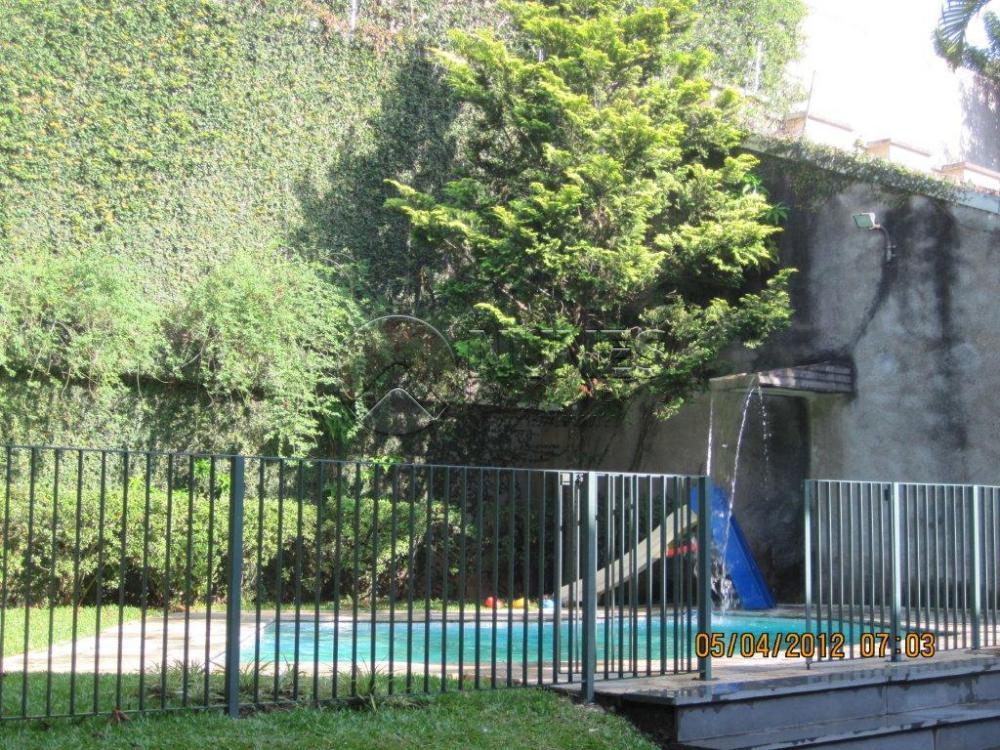 Comprar Casa / Sobrado em Osasco apenas R$ 1.400.000,00 - Foto 19