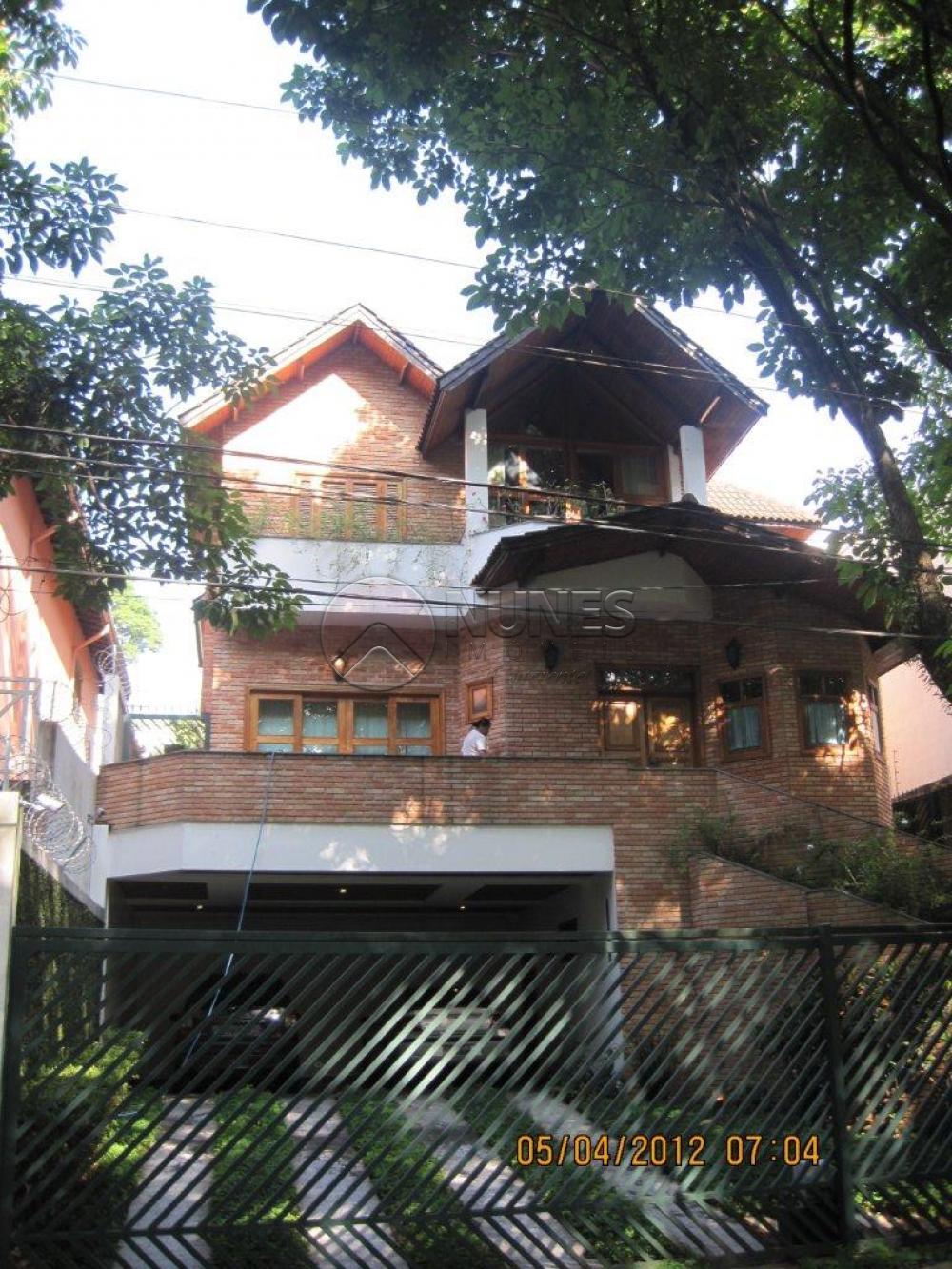 Comprar Casa / Sobrado em Osasco apenas R$ 1.400.000,00 - Foto 3