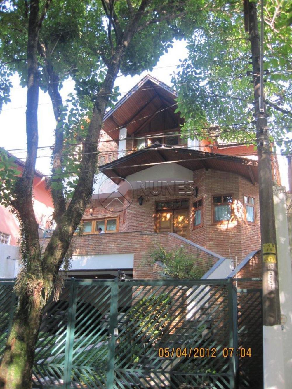 Comprar Casa / Sobrado em Osasco apenas R$ 1.400.000,00 - Foto 2