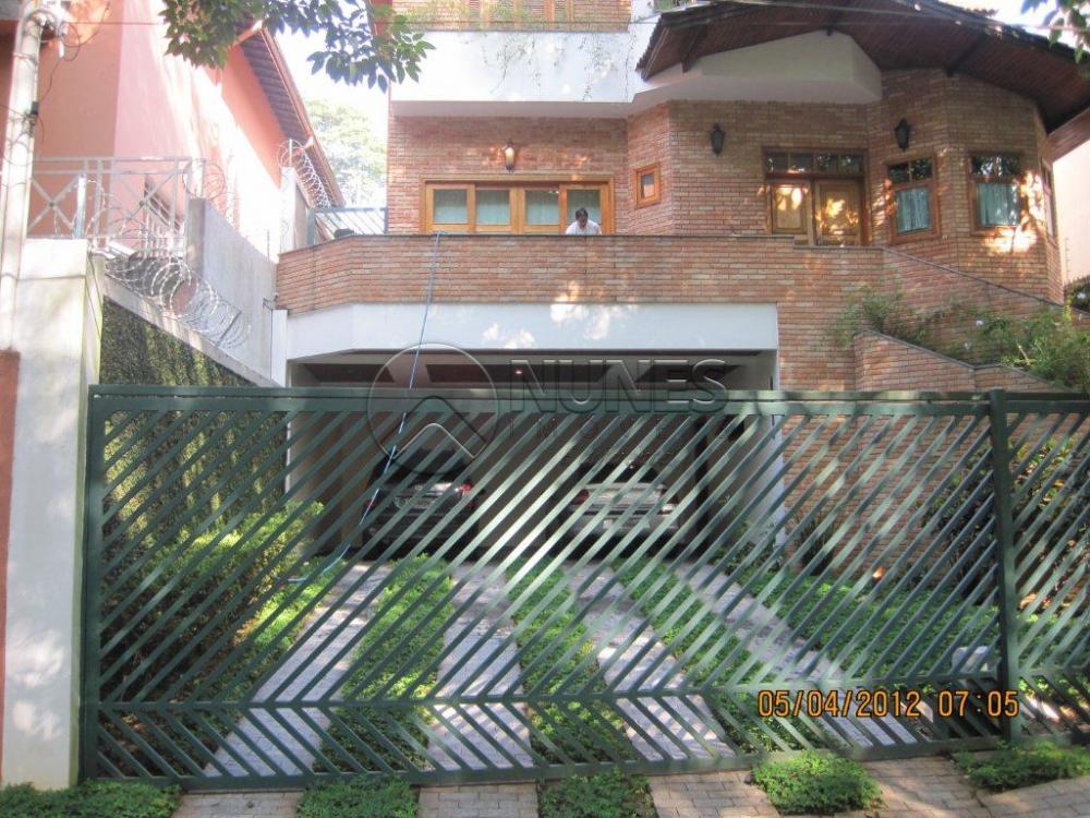 Comprar Casa / Sobrado em Osasco apenas R$ 1.400.000,00 - Foto 1