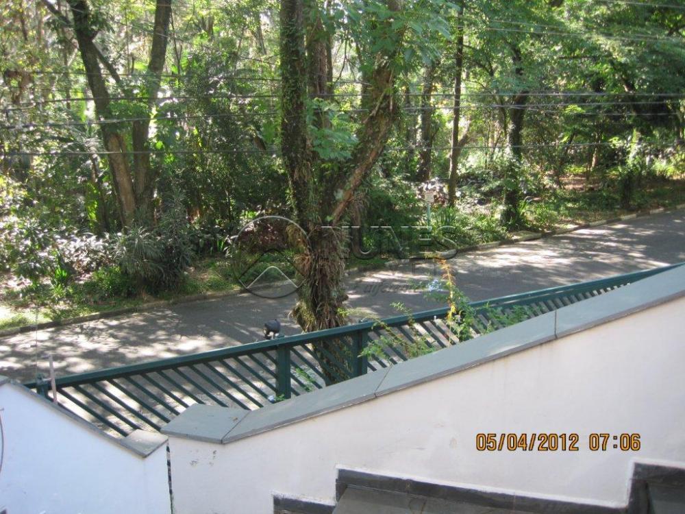 Comprar Casa / Sobrado em Osasco apenas R$ 1.400.000,00 - Foto 5