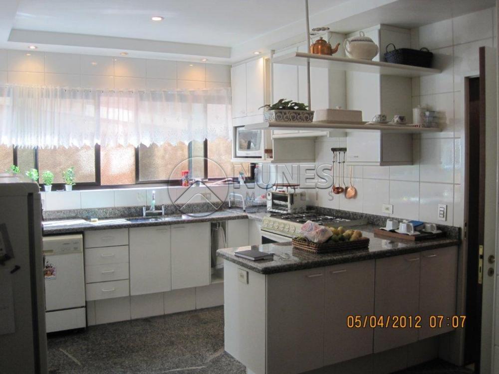 Comprar Casa / Sobrado em Osasco apenas R$ 1.400.000,00 - Foto 16
