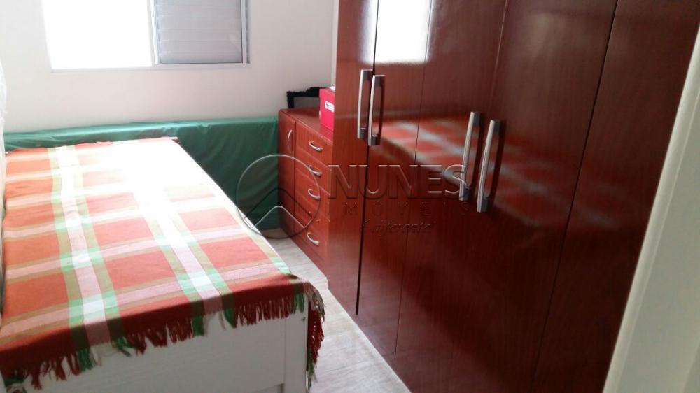 Comprar Casa / Terrea em Osasco apenas R$ 495.000,00 - Foto 3
