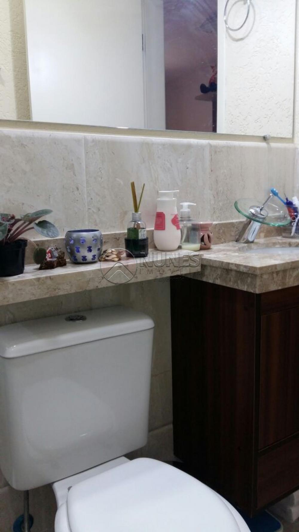 Comprar Casa / Terrea em Osasco apenas R$ 495.000,00 - Foto 4