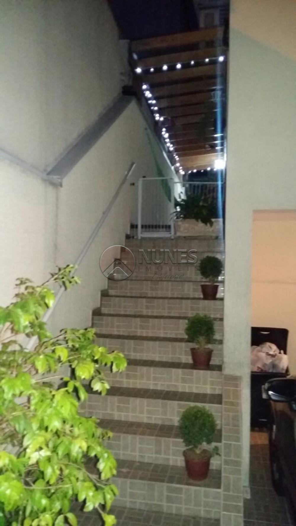 Comprar Casa / Terrea em Osasco apenas R$ 495.000,00 - Foto 5