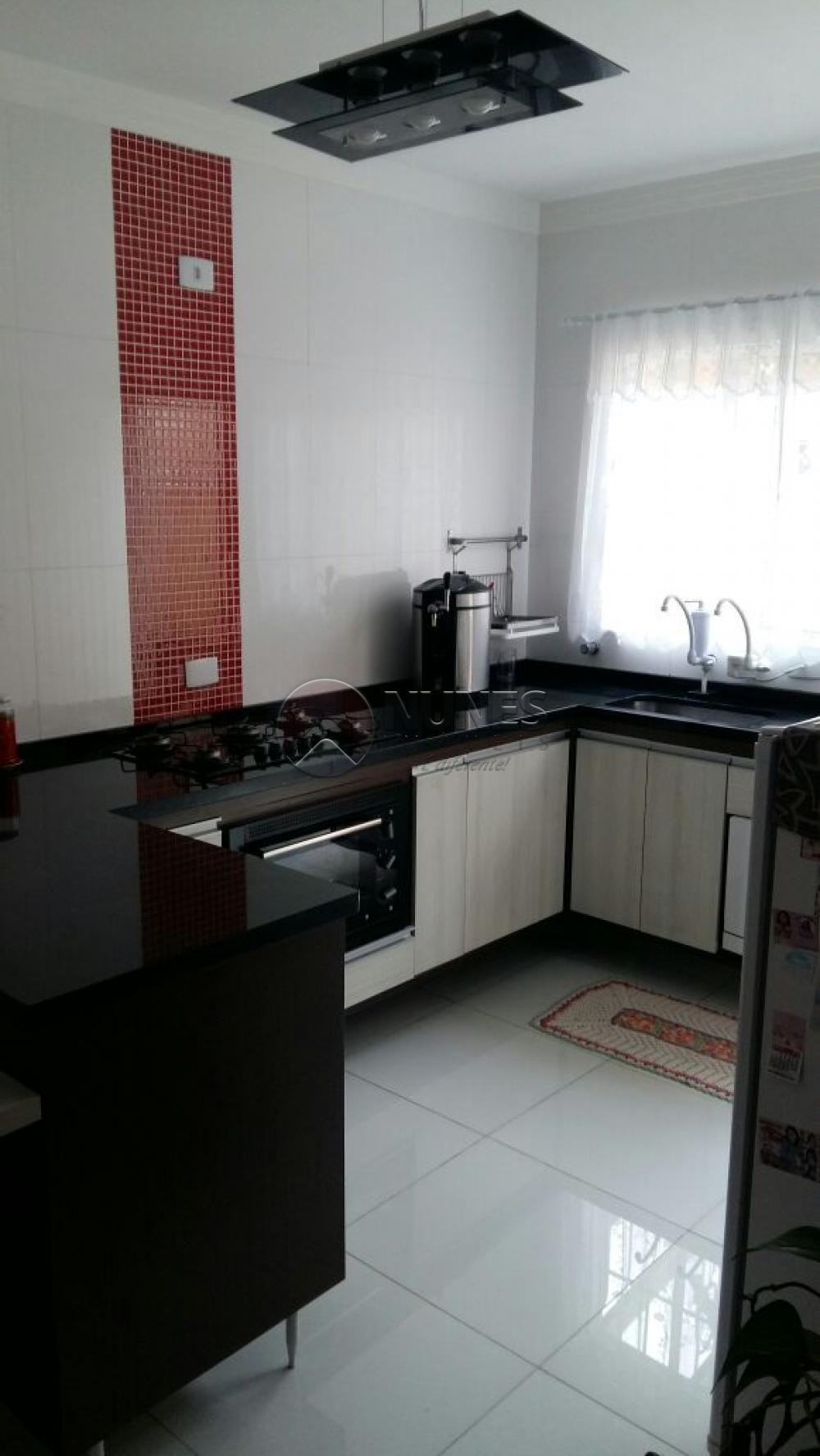 Comprar Casa / Terrea em Osasco apenas R$ 495.000,00 - Foto 8