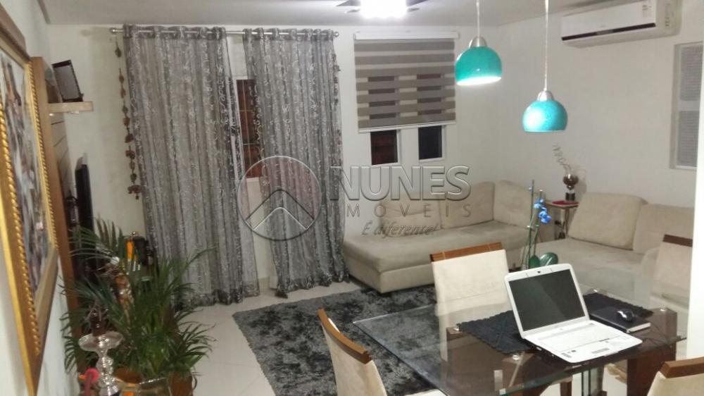 Comprar Casa / Terrea em Osasco apenas R$ 495.000,00 - Foto 9