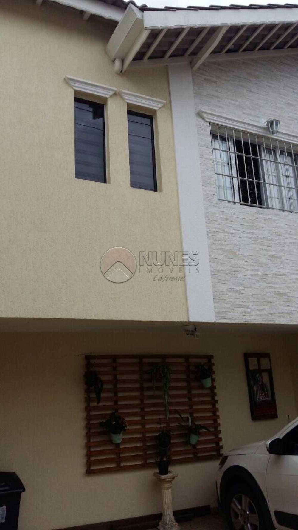 Comprar Casa / Terrea em Osasco apenas R$ 495.000,00 - Foto 10
