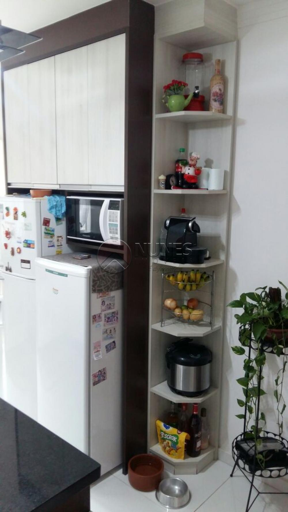 Comprar Casa / Terrea em Osasco apenas R$ 495.000,00 - Foto 11