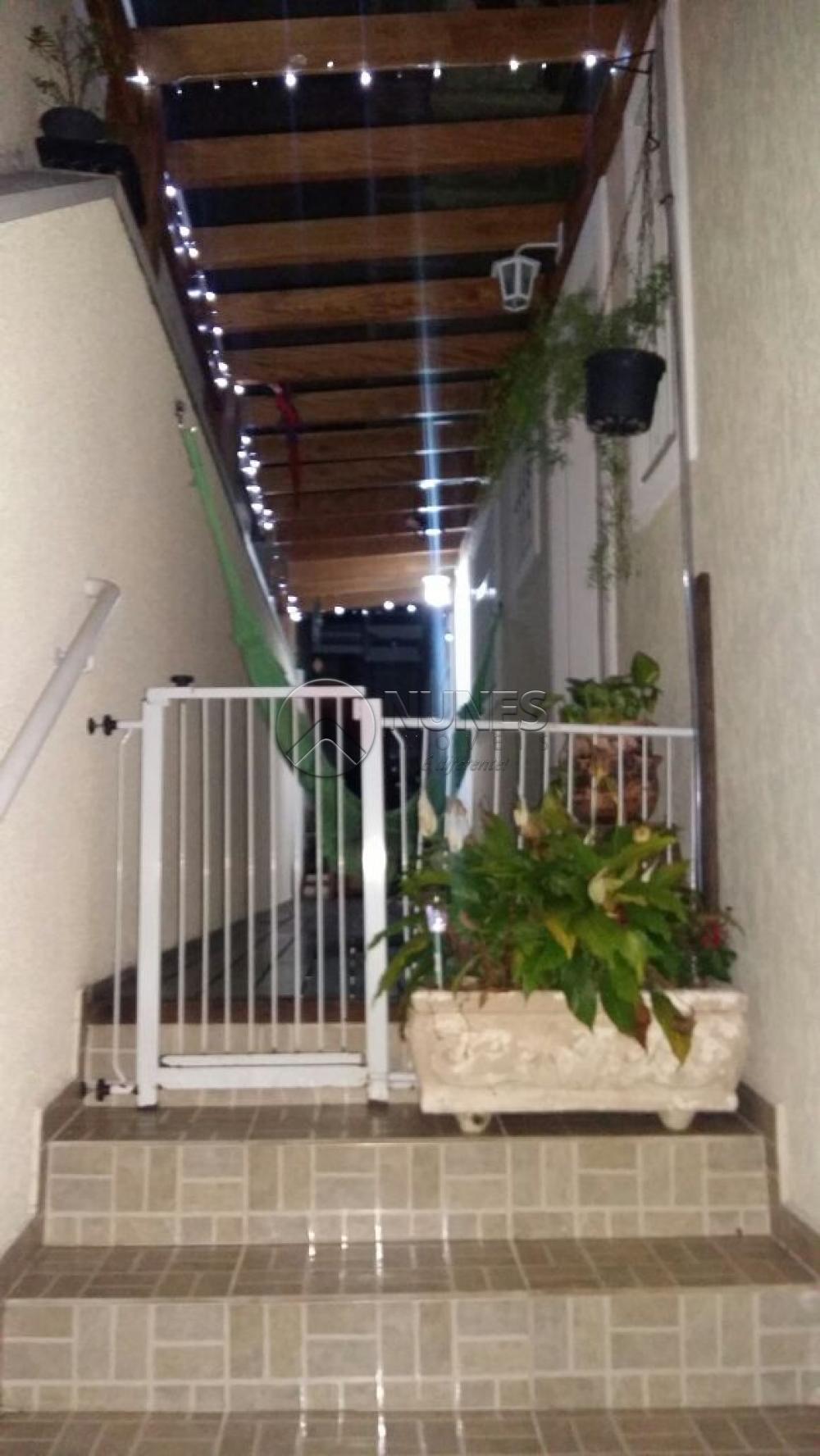 Comprar Casa / Terrea em Osasco apenas R$ 495.000,00 - Foto 12