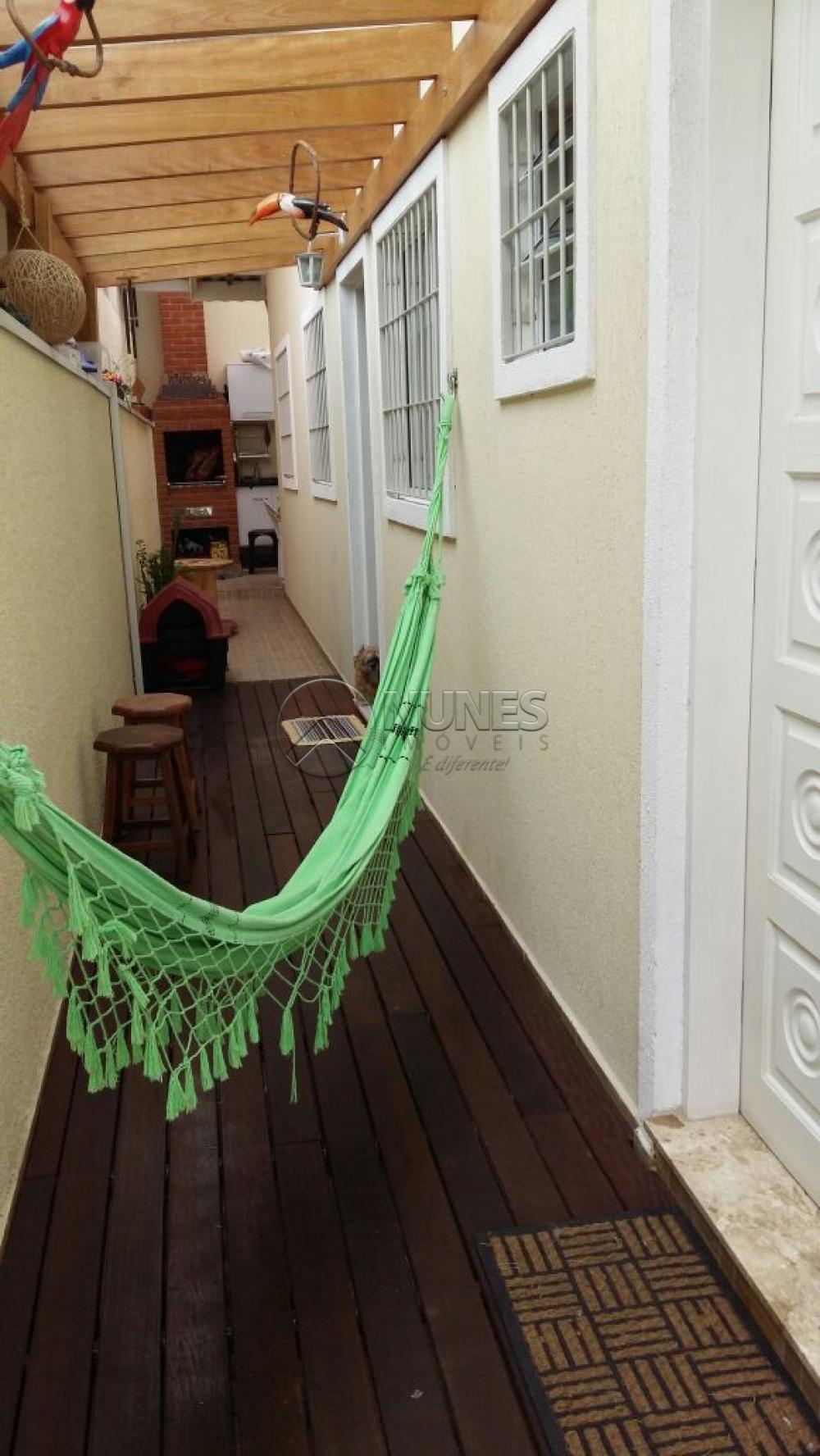 Comprar Casa / Terrea em Osasco apenas R$ 495.000,00 - Foto 13