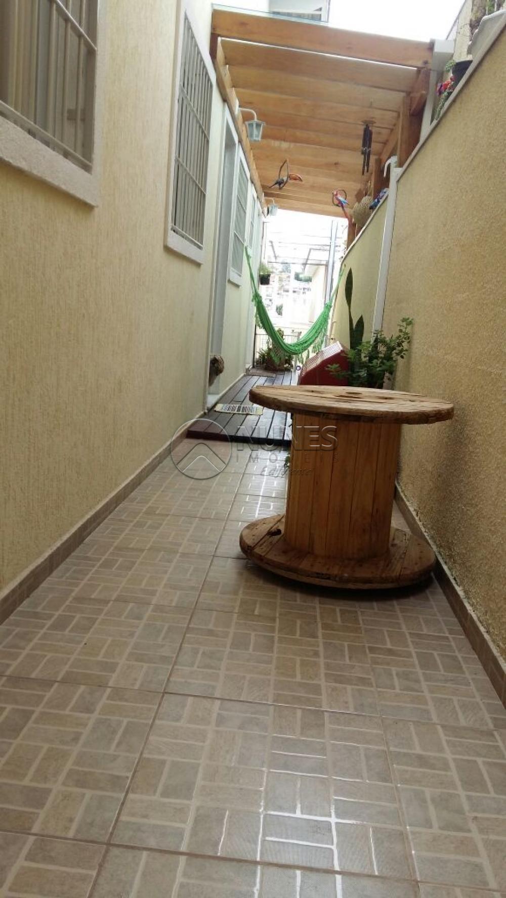 Comprar Casa / Terrea em Osasco apenas R$ 495.000,00 - Foto 14