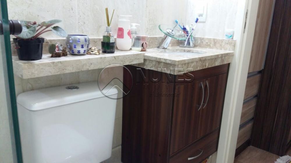 Comprar Casa / Terrea em Osasco apenas R$ 495.000,00 - Foto 15