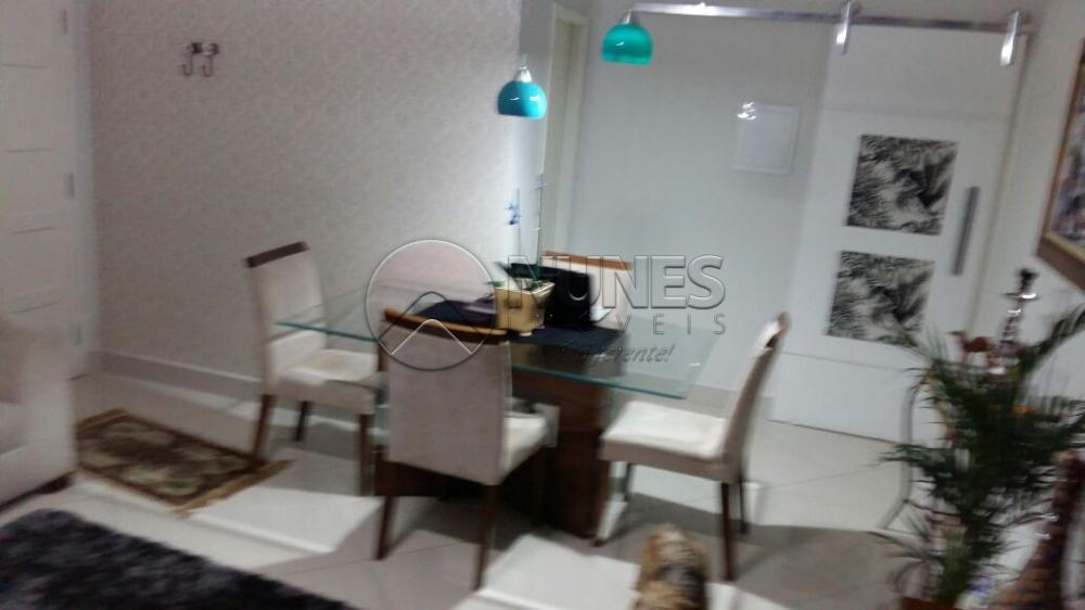 Comprar Casa / Terrea em Osasco apenas R$ 495.000,00 - Foto 16