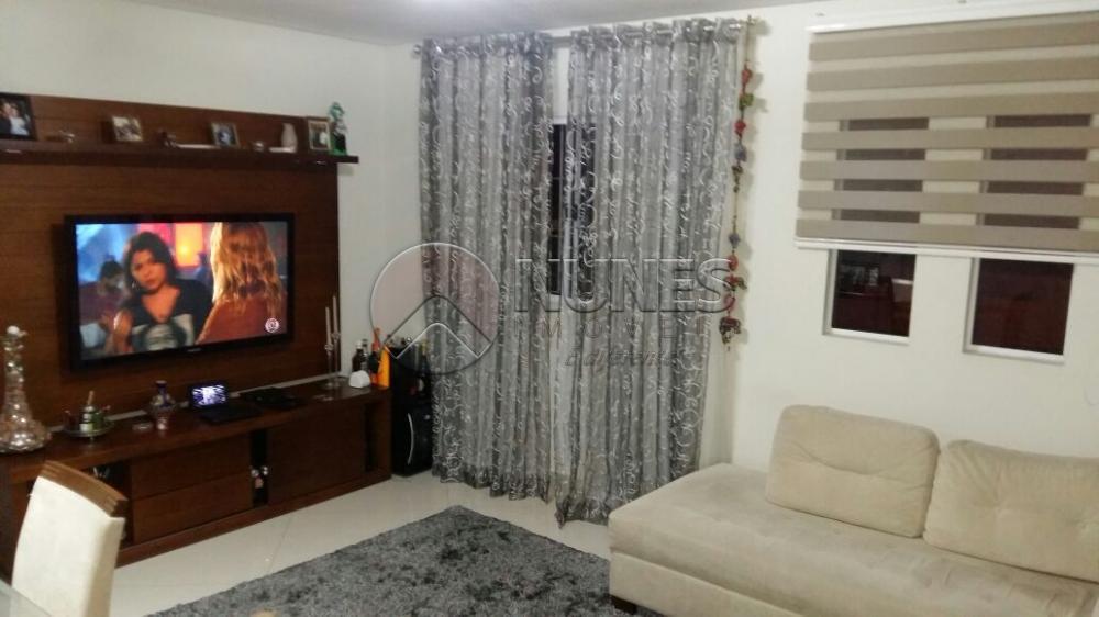 Comprar Casa / Terrea em Osasco apenas R$ 495.000,00 - Foto 20