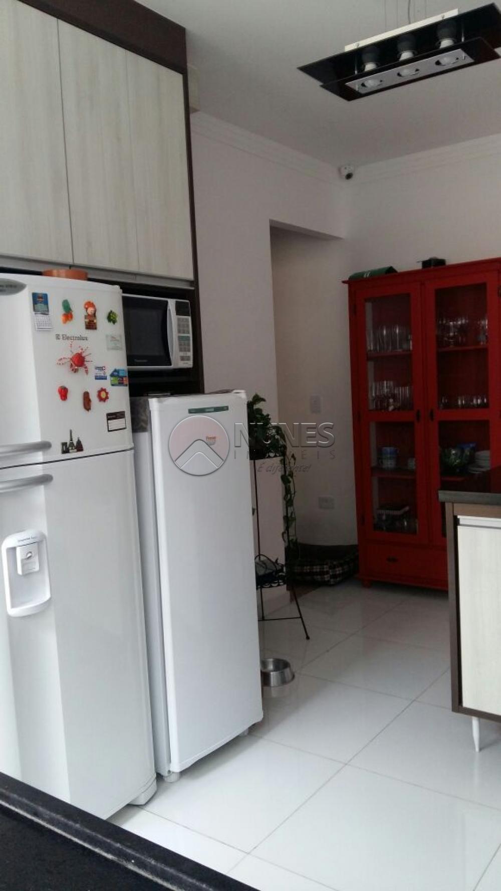 Comprar Casa / Terrea em Osasco apenas R$ 495.000,00 - Foto 21