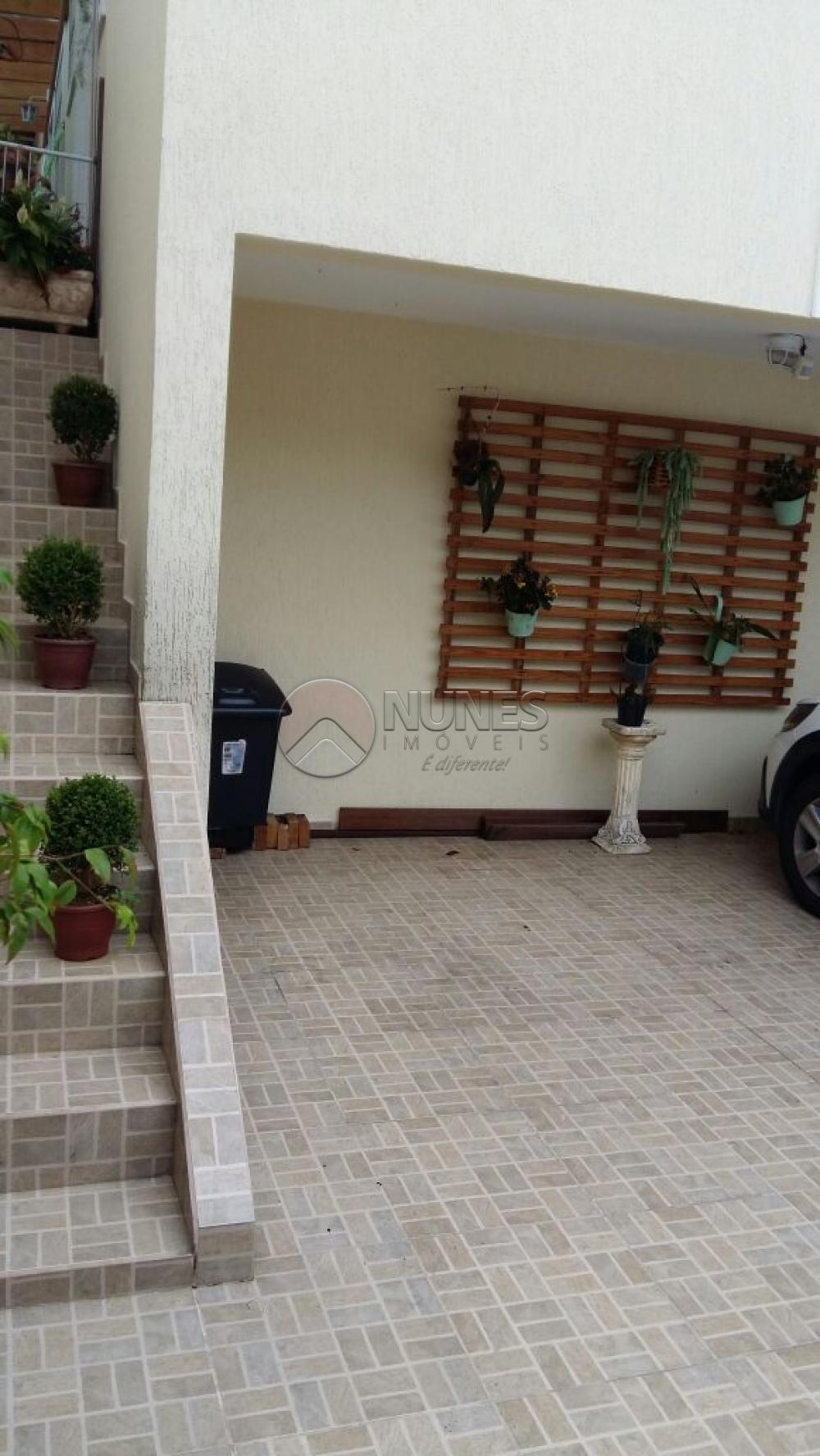 Comprar Casa / Terrea em Osasco apenas R$ 495.000,00 - Foto 22