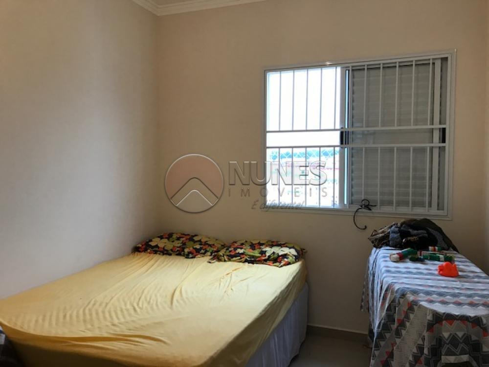 Comprar Apartamento / Padrão em Osasco apenas R$ 340.000,00 - Foto 3