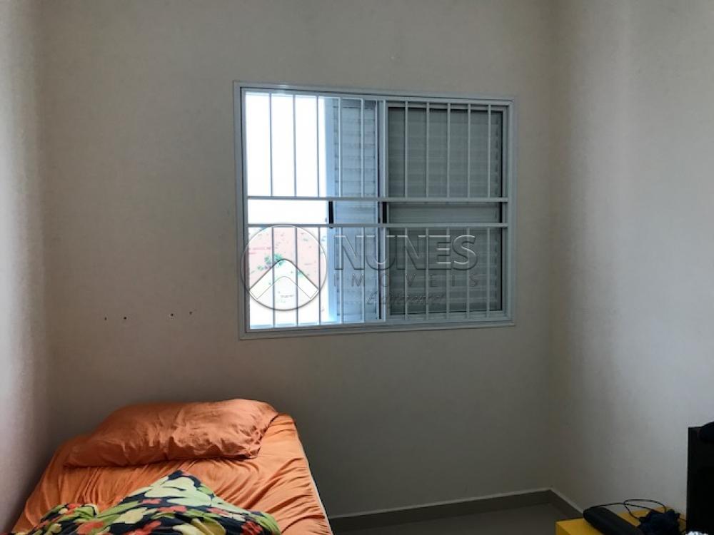 Comprar Apartamento / Padrão em Osasco apenas R$ 340.000,00 - Foto 4