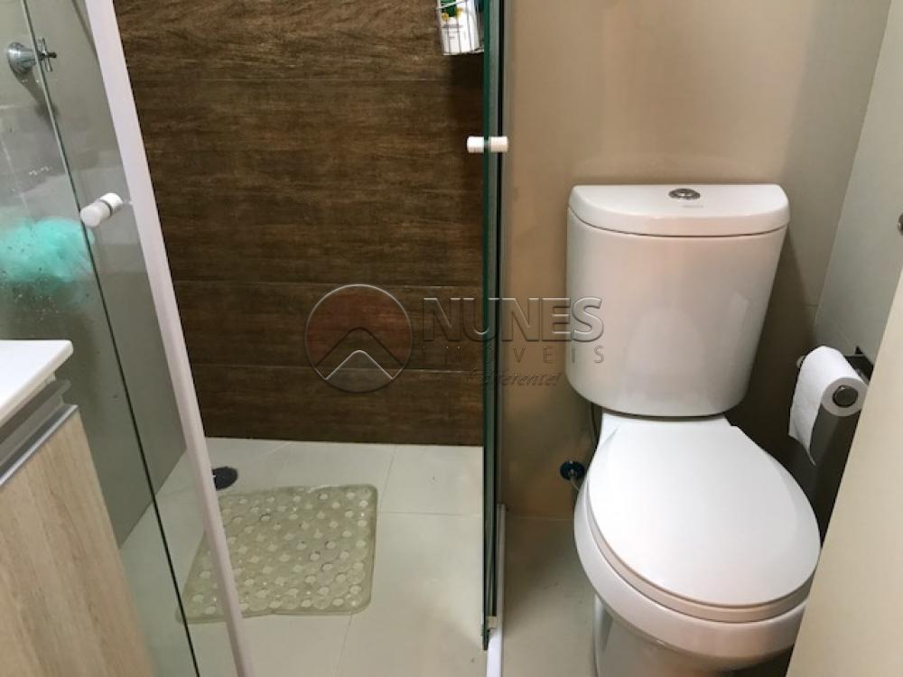 Comprar Apartamento / Padrão em Osasco apenas R$ 340.000,00 - Foto 5