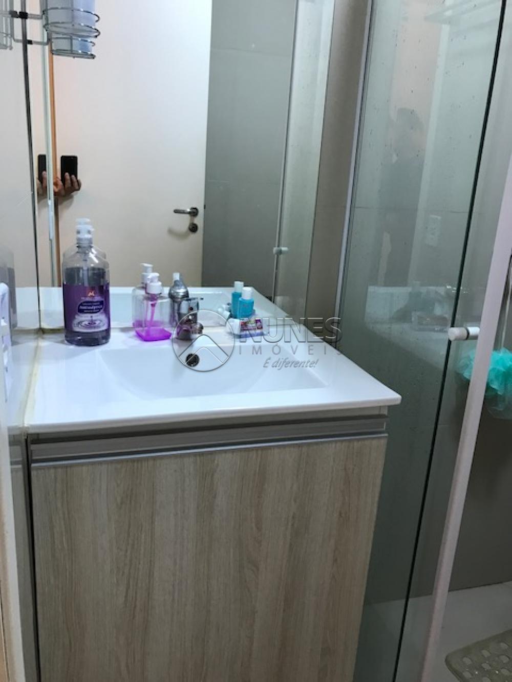 Comprar Apartamento / Padrão em Osasco apenas R$ 340.000,00 - Foto 6