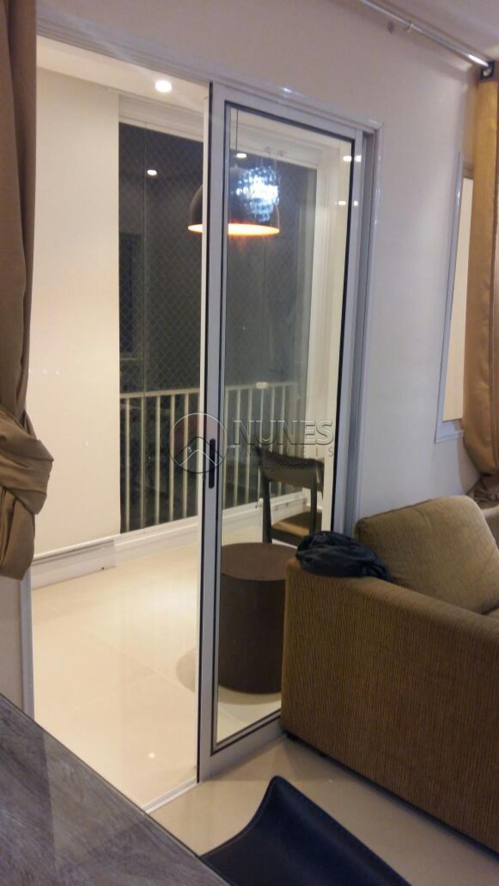Comprar Apartamento / Padrão em Osasco apenas R$ 340.000,00 - Foto 7