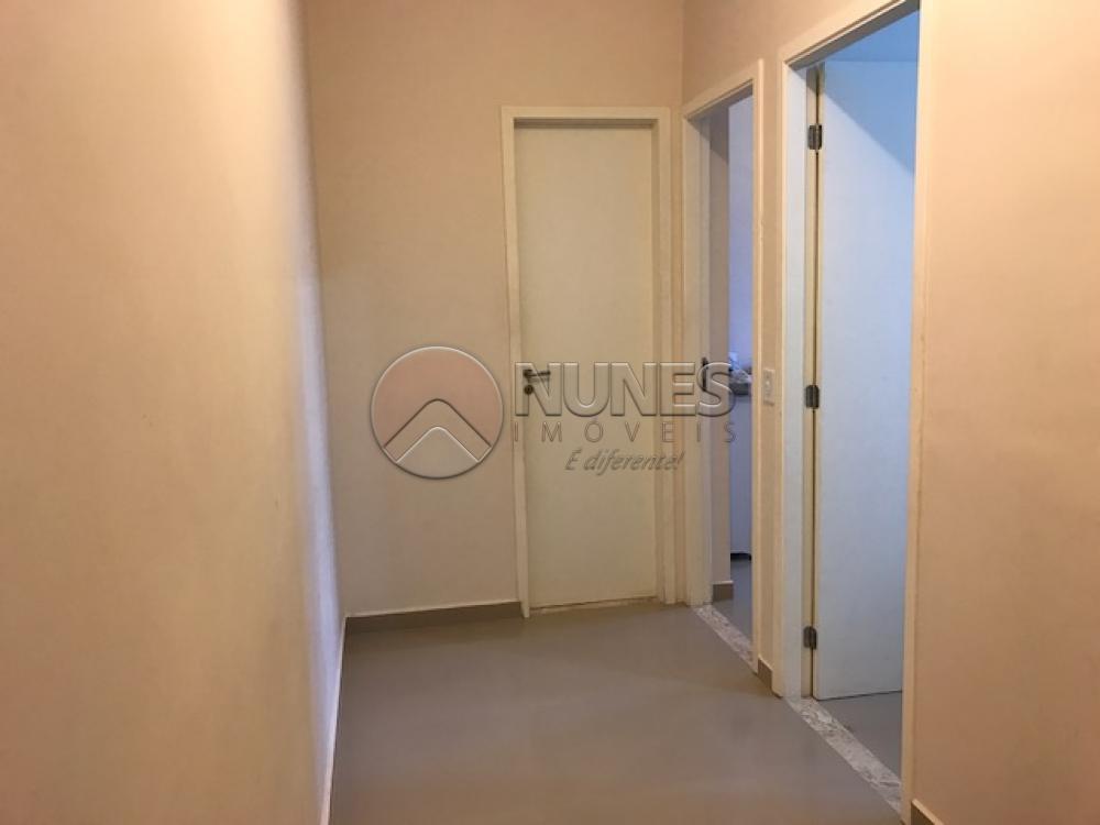 Comprar Apartamento / Padrão em Osasco apenas R$ 340.000,00 - Foto 10