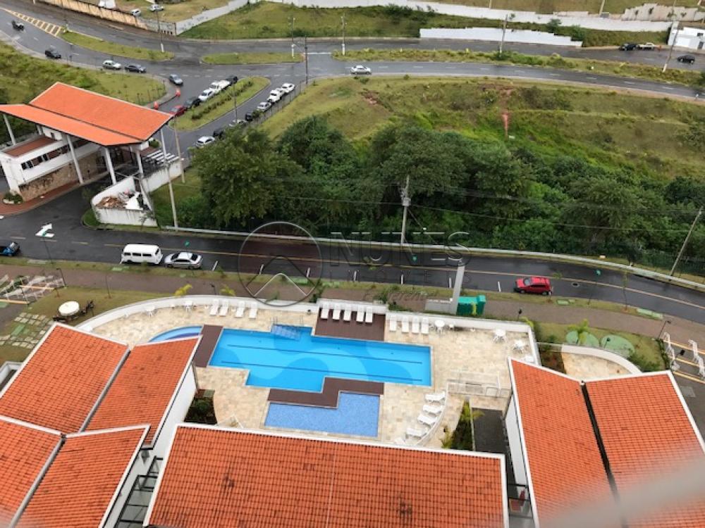 Comprar Apartamento / Padrão em Osasco apenas R$ 340.000,00 - Foto 11