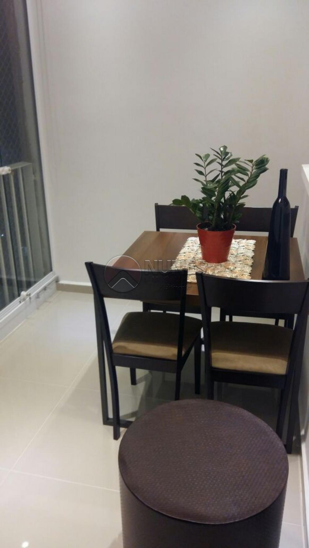 Comprar Apartamento / Padrão em Osasco apenas R$ 340.000,00 - Foto 12