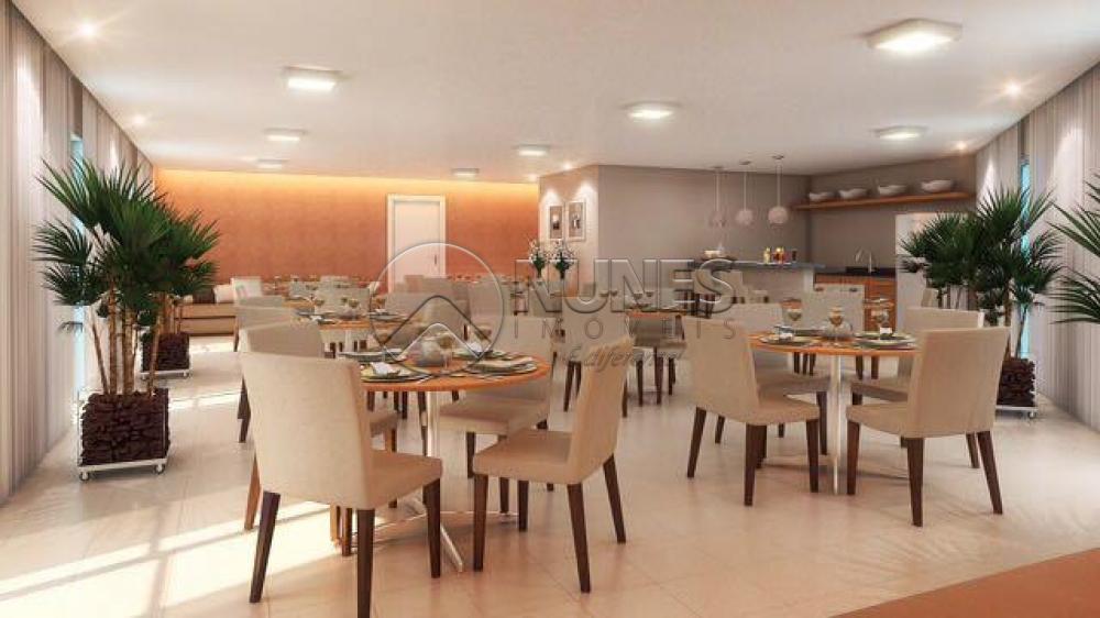 Comprar Apartamento / Padrão em Osasco apenas R$ 200.000,00 - Foto 18